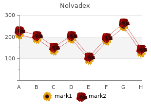 cheap nolvadex 20 mg without a prescription