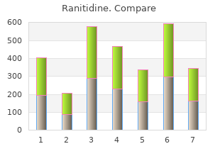 order ranitidine 150 mg fast delivery