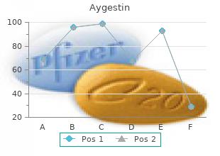 generic aygestin 5 mg on-line