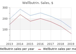 generic 300 mg wellbutrin with mastercard