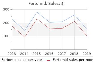purchase 50mg fertomid free shipping