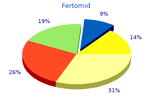 cheap fertomid 50mg overnight delivery