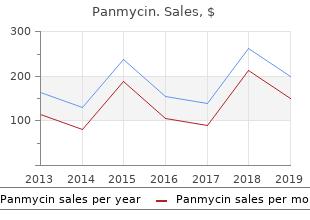 generic 500 mg panmycin with visa