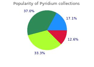 generic pyridium 200 mg free shipping