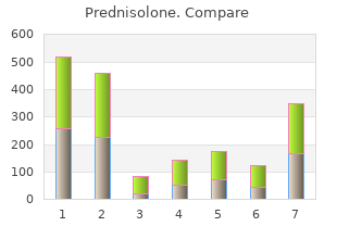 best prednisolone 40mg