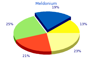 purchase 500 mg meldonium mastercard