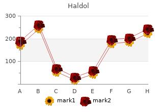haldol 1.5mg online