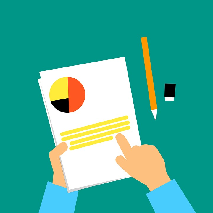 Ask The Experts Do I Need To Submit An Eeo 1 Report For Each