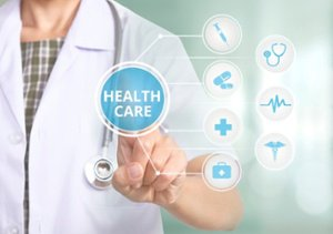 Working at 65: Things to Know about Medicare and Employer Health Insurance