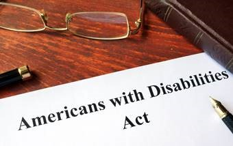 ADA: What You Need to Know